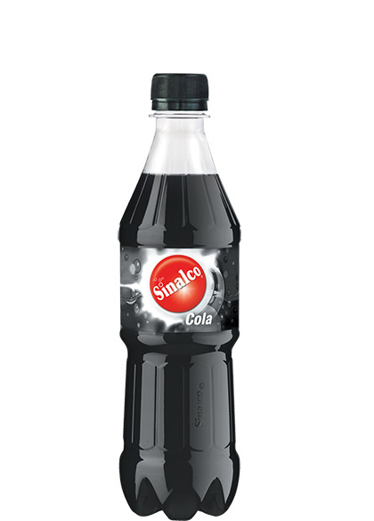 SINALCO, pijača, cola