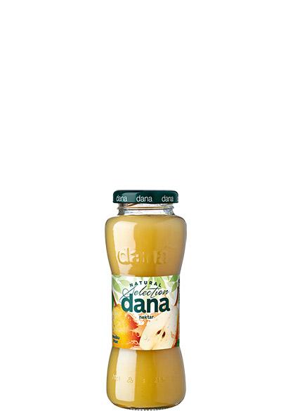 DANA nectar 50%, pear