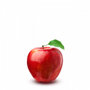 APPLE – FOR VITALITY AND YOUTHFULNESS