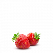 STRAWBERRY – WE ALL LOVE IT