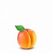 APRICOT – FOR A BEAUTIFUL AND SHINY COMPLEXION